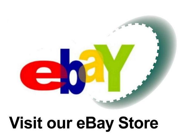 msRoadRace Ebay Store