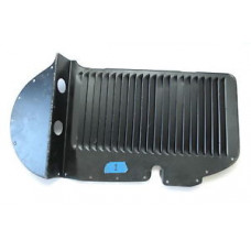 Porsche 911 S Early Oil Cooler Shield 90110708500