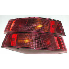 Porsche 964 Tail Lights Pair 96463190703 96463190803