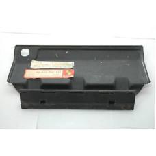 Porsche 911 930 Glove Box Door 91155201004