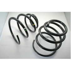 Porsche 997 Turbo Front Springs 99734353329504