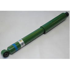 Porsche 911 930 Rear Bilstein Shocks 91133305160