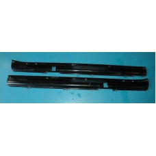 Porsche 911 Rocker Panels fits 78 to 89 91155904801