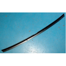 Porsche 996 Rear Bumper Trim 99650583300