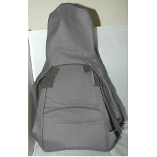 Porsche 993 Seat Cover Grey 99352112309APK