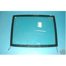 Porsche 993 Targa Rear Glass 99356290100