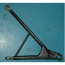 Porsche 908 917 Suspension Arm 2