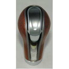 Porsche 997 Shifter Tip Sycamore 99742606904S62
