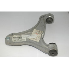 Porsche 993 Front Wish Bone A Arm 99334101700 ss 99334101702
