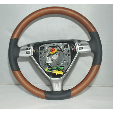 Porsche 997 Steering Wheel Sycamore Blue 99734780423FOO