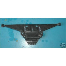 Porsche 993 Engine Carrier 99311502190