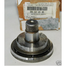 Porsche 986 987 Transmission Stub Axle 98633220100