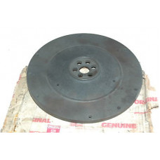 Porsche 911 T E S RS Flywheel 2.7 2.4 91110220111