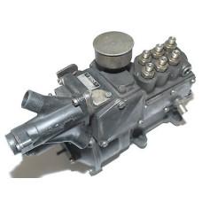 Porsche 911 E MFI Pump 1971 91111022100 Bosch 040126010