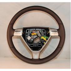 Porsche 997 Steering Wheel Cocoa Tip 99734780404FOG