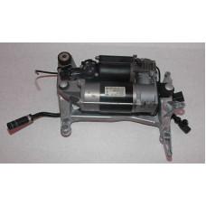 Porsche 955 Air Suspension Compressor Pump 95535890104