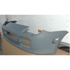 Porsche 955 Cayenne Front Bumper NEW 95550531101