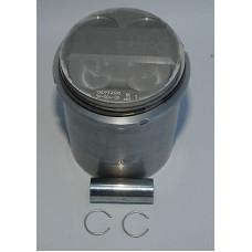 Porsche 997 GT3RS Piston Cylinder 4.0 M97.74 99710393893