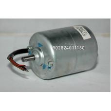 Porsche 911 912 SWB Heater Blower 90262401130