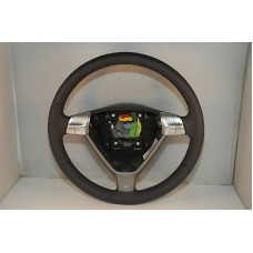 Porsche 997 Steering Wheel Gray Tip 99734780404FOB