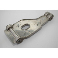 Porsche 996 Exhaust Bracket 99611123702