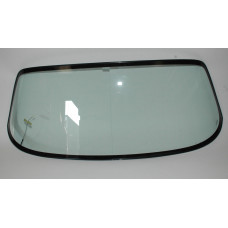 964 Speedster Windshield NOS 96454101106