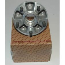 Porsche 930 Front Wheel Hubs 93034106501