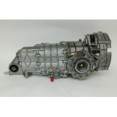 993 Transmission 6 Speed 95030002020 with Limited Slip