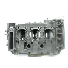 Porsche 911 2.7 S Engine Case 1974 #6342058 Type 911 93