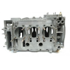 Porsche 911 2.7 S Engine Case 1977 #6271720 Type 911 85