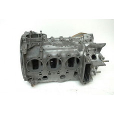 Porsche 911 2.7 S Engine Case 1977 #6272052 Type 911 85