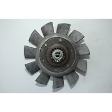 Porsche 911 930 Alternator Fan 245mm F 93010601200