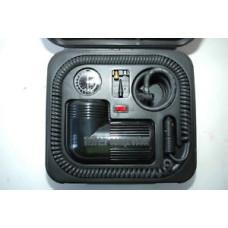 Porsche 911 930 Tire Compressor PNA11310496