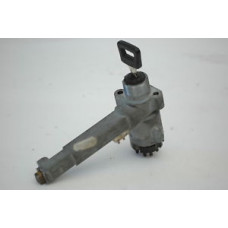 Porsche 911 964 Ignition Switch 96434701701