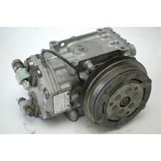 Porsche 911 AC Compressor 91112690100 Fitment 74-83