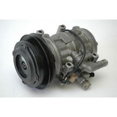 Porsche 911 AC Compressor 93012602101 Fitment 84-89
