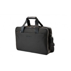Porsche 911 Briefcase Laptop Bag WAP0351410G