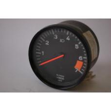 Porsche 911 Carrera 3.2 Tach Tachometer 91164130105 L core