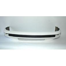 Porsche 911 Carrera SC Front Bumper & Fiberglass Valance 91150501112 91150304900