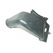 Porsche 911 Engine Air Duct 3.2 New 93021132301