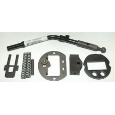 Porsche 911 Factory Short Shift Kit 91142493100