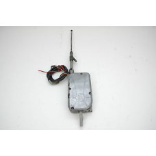 Porsche 911 Power Antenna 91164503303 SS 91164503306 2