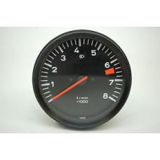 Porsche 911 S Carrera Tachometer 91164130129 B Fitment 74-77