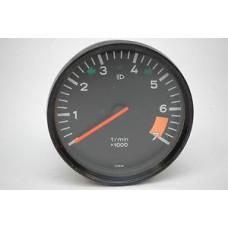 Porsche 911 SC Tachometer 91164130103 SS 911641301CX Fitment 78-83