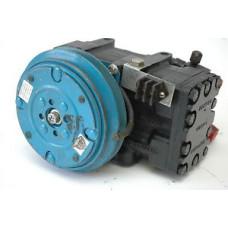 Porsche 911 SWB AC Compressor 90157060000 Fitment 65 to 69