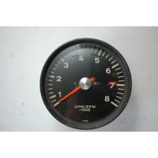 Porsche 911 SWB E L Tach Tachometer 90174130204 B Core 68-on