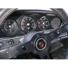 Porsche 911 T E S RS Clock Delete Plug 91155220500