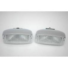 Porsche 911 T E S RS Fog Lights 90163120501