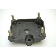 Porsche 911 T E S RS MFI Fuel Pump Bracket 90111002700