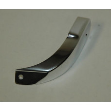 Porsche 911 T E S Rocker Panel End Cap 90155911350